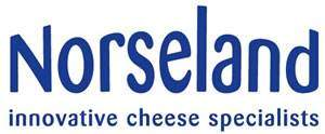 Noreseland innovative cheese specialists