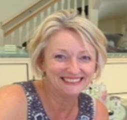 Sally Booth MBM Tutor