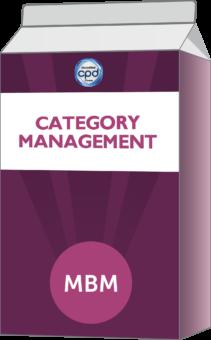 carton-Category-Management