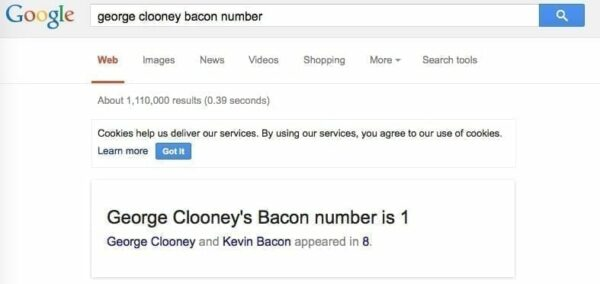 george_clooney_bacon_number_-_Google_Search
