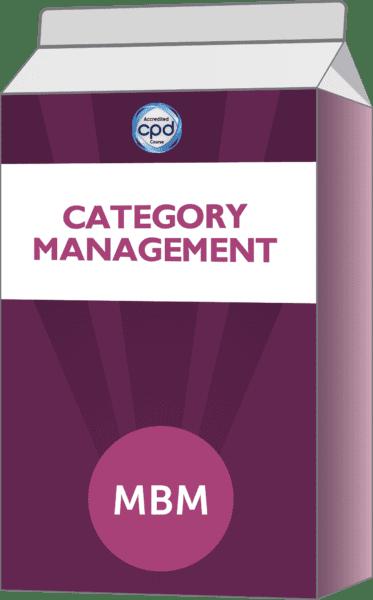 Category management - Wikipedia