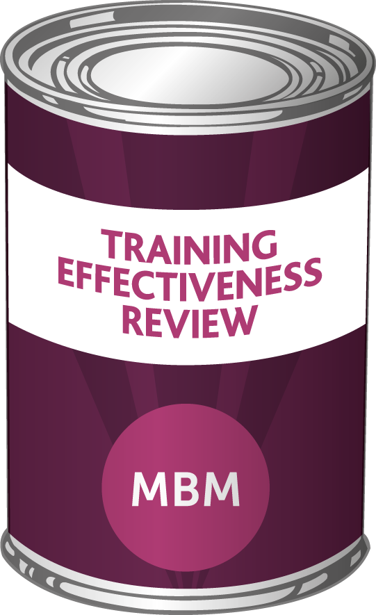 MBM Course