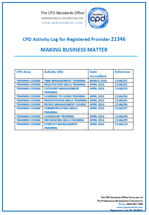 CPD_Activity_Log_revised-_Maaking_Business_Matter_0516_1__pdf