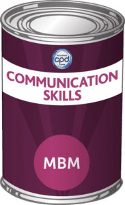 Communication Skills tin, Having Poor Clarity on Email