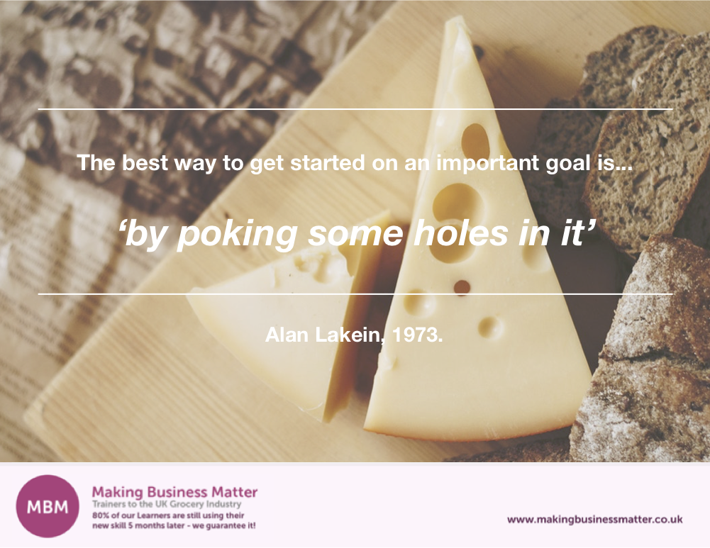 poke the succession planning cheese to begin - succession planning template