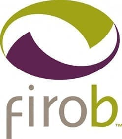 fiorb logo