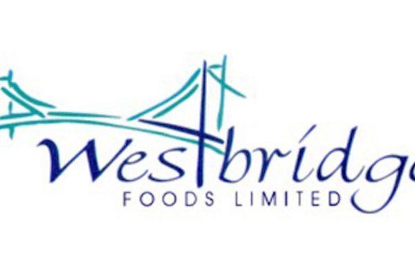 Westbridge foods logo