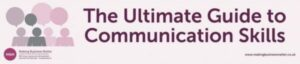Communication Skills, Effective Communication, Communication Skills Training