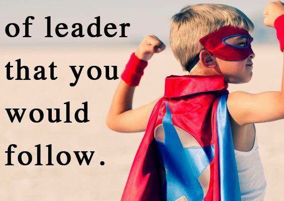 leadership skills, leadership styles, leadership courses, Identify How Your Organisation Measures Up
