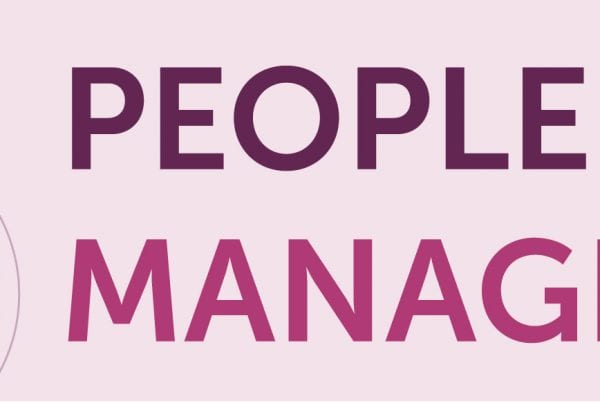 People Management Skills, managing people, people management course