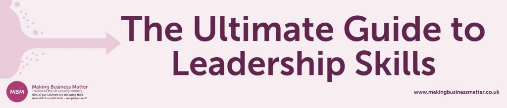 leadership skills, leadership styles, leadership courses