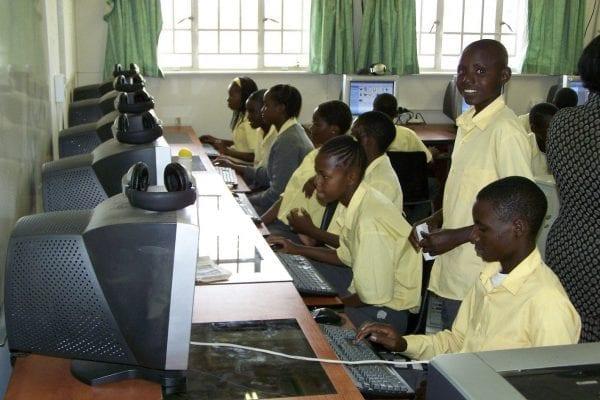 Are virtual platforms good for kids