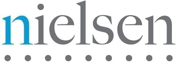 What Is Nielsen Market Data and How to Use