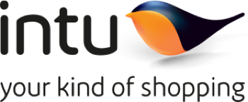intu your kind of shopping logo