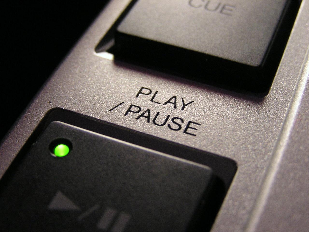 Pause, Negotiation Techniques
