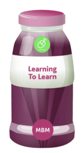 Learning to Learn Bottle