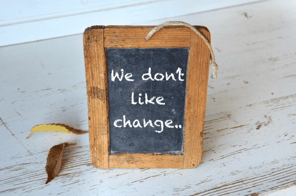 Change Management: Successful Organisational Implementation