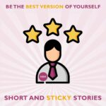 Short and Sticky Stories