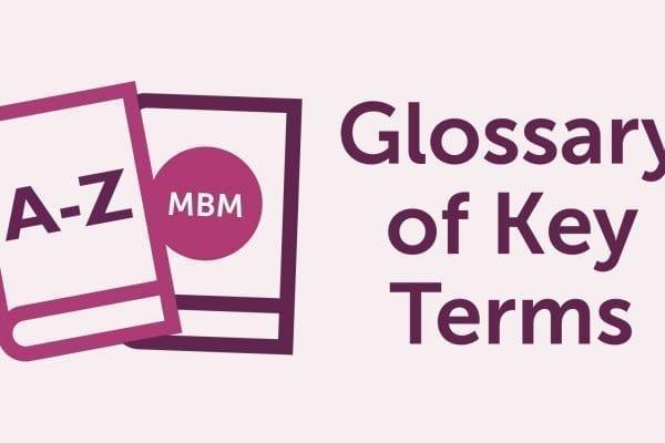 Soft Skills Glossaries