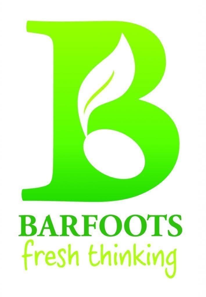 Barfoots Logo