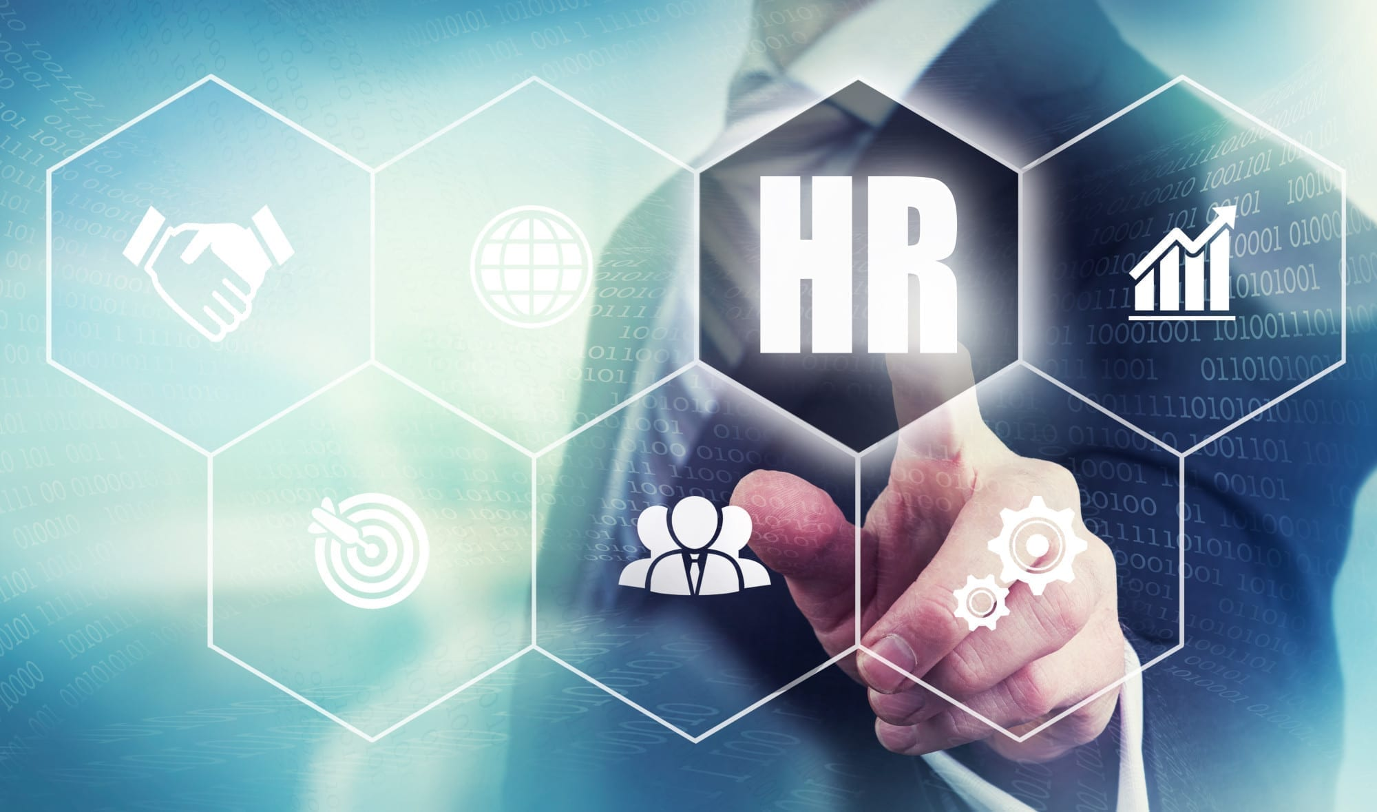 Top Human Resource Goals and Objectives for A Successful 2019