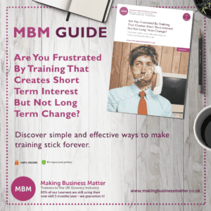 MBM Free Guide example