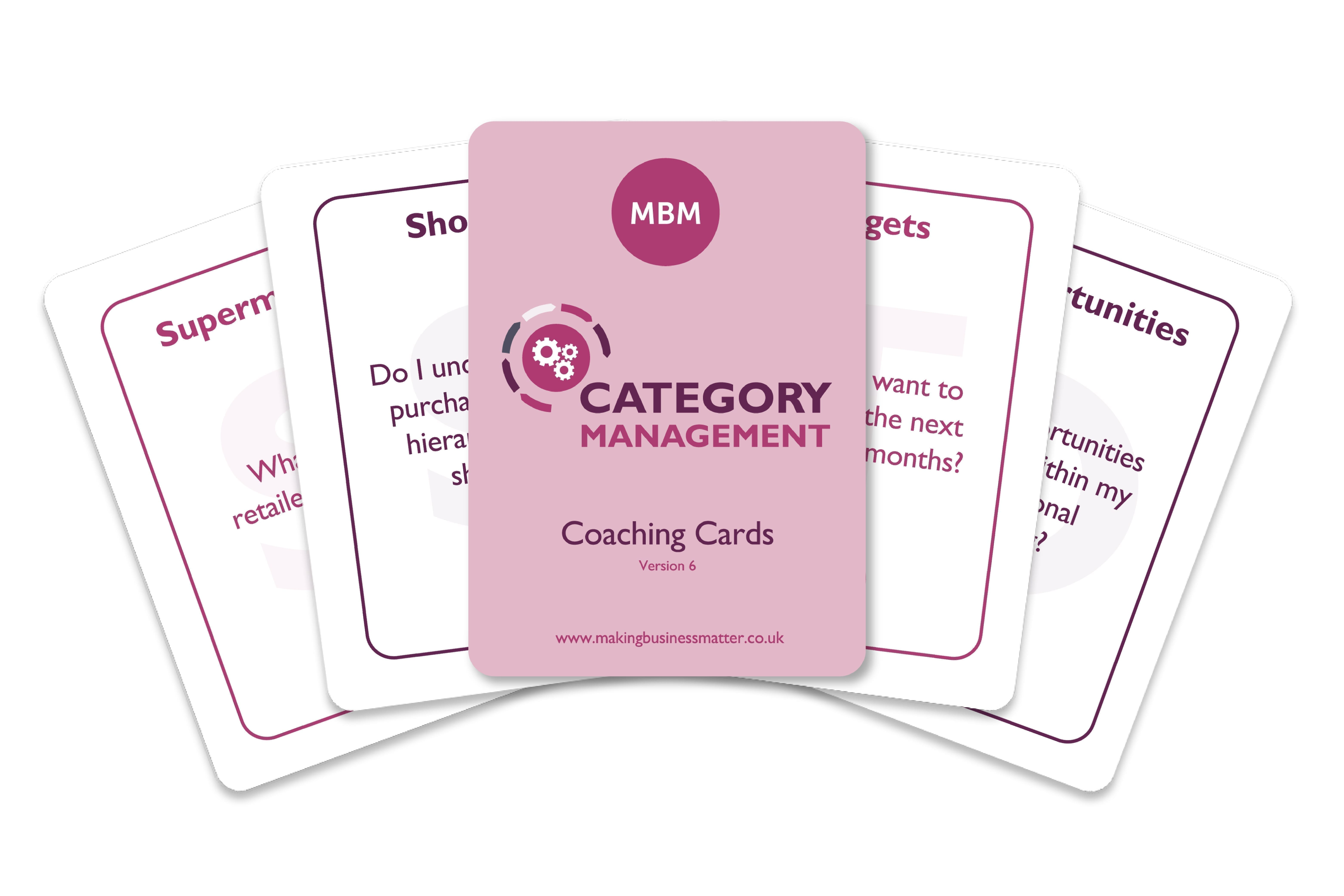 Coaching Cards Online Free Tools: GROW, Mental Health, and More!
