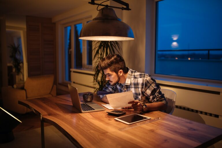 Limit overtime, avoid burnout
