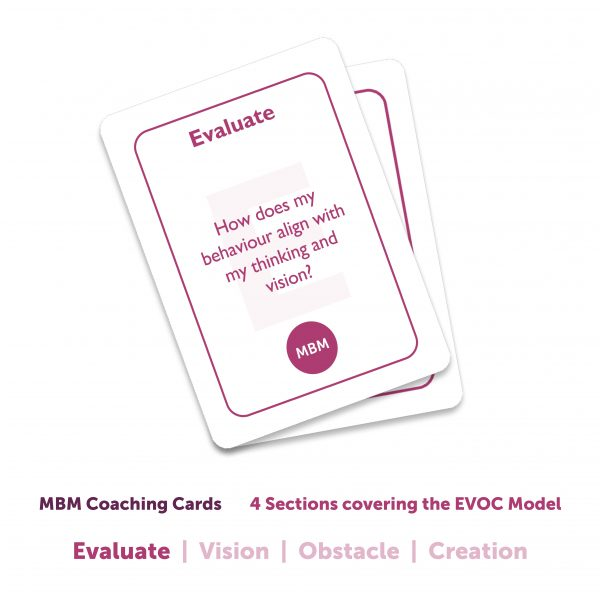 Coaching Cards Image