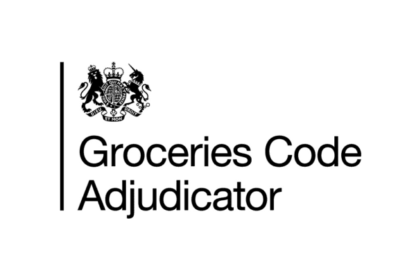 Q&A With Groceries Code Adjudicator Mark White
