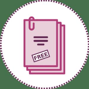 Soft Skill Training Whitepapers