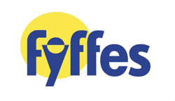 Fyffes one of the soft skills training clients
