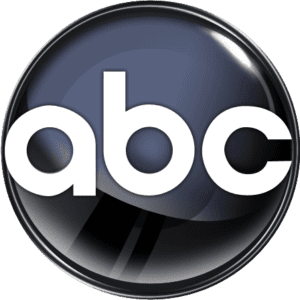 Soft skills training as featured in abc