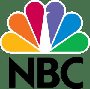 Soft skills training featured in NBC