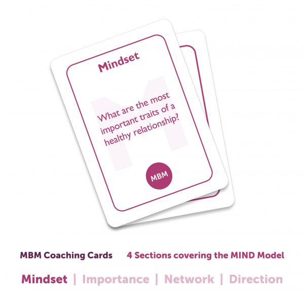 Couples' Coaching Cards Image