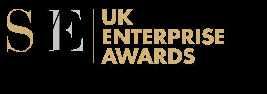 SME NEWS UK Enterprise Logo