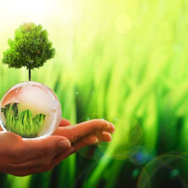Environment, save clean planet, ecology concept. Earth Day