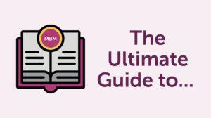 Ultimate Guide